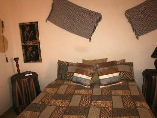 Bendor Bayete: Room 6 - Polokwane vacation rentals