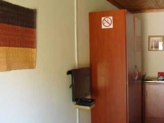 Bendor Bayete: Room 8 - Polokwane vacation rentals