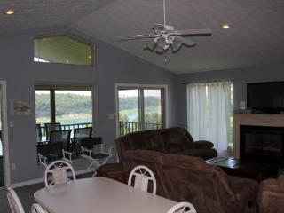 313 Old Waitsboro Road - Bronston vacation rentals