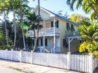 A Dream come True - Key West vacation rentals