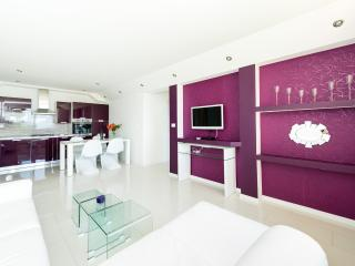 Bon Vivant Apt.1 & Private Beach - Mlini vacation rentals