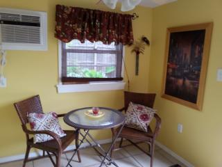 The Hideout-Near Beach & Dunedin! - Clearwater vacation rentals