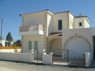 Villa Elvie - 84955 - Famagusta District vacation rentals
