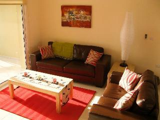 Holme Lea Apartment - 85311 - Sotira vacation rentals
