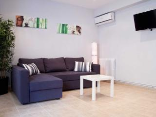 ORGANIC BAMBOO great value, well located apartment - Sitges vacation rentals