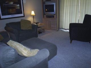 055-2 - Bronston vacation rentals