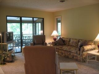 093-3 - Bronston vacation rentals