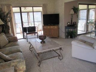 052-2 - Bronston vacation rentals