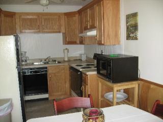 054-3 - Bronston vacation rentals
