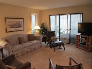 098-1 - Bronston vacation rentals