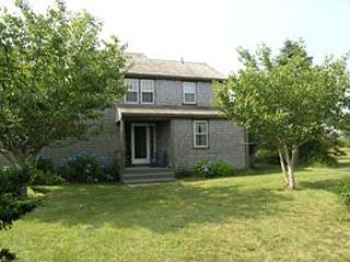 10639 - Nantucket vacation rentals