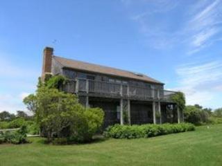 10643 - Image 1 - Nantucket - rentals