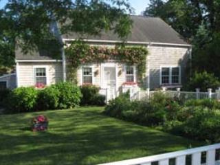 10649 - Image 1 - Nantucket - rentals