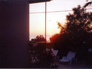 Villa Trapani Sicily Sea - Custonaci vacation rentals
