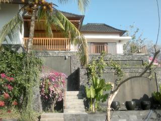 Bali Marina Villa's Amed Bunutan - Amed vacation rentals
