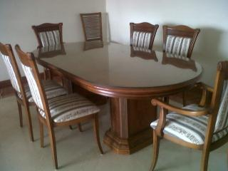 Somerset Grand Citra Condo - Jakarta vacation rentals