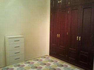 Nice and cozy apartment in the center of Cádiz - Cadiz vacation rentals