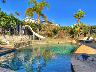 Private Beach Golf Boating Ocean Views Shopping - Newport Beach vacation rentals