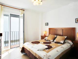 Apartamento En El Centro De Ronda - Casarabonela vacation rentals