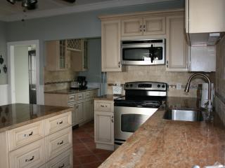 Newport, RI Summer Home - Newport vacation rentals