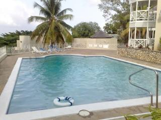 27f Columbus Heights - Phase 4 - Jamaica vacation rentals