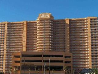 Treasure Island Resort Condo Panama City Beach - Panama City Beach vacation rentals