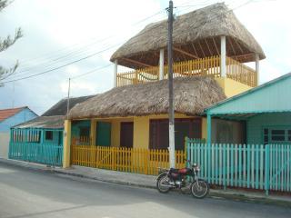 Home Rental Yucatan