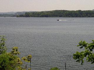 Wisconsin Neshonoc Lakefront Vacation Villas - La Crosse vacation rentals