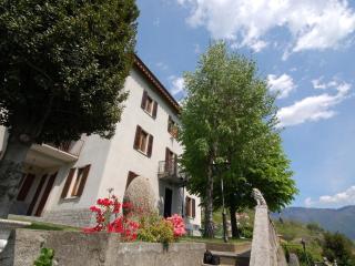 B&B Il Giardino Botanico - Lake Como vacation rentals