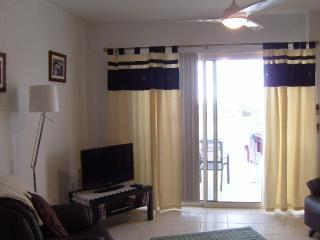 cyprus apartment for hire - Anarita vacation rentals