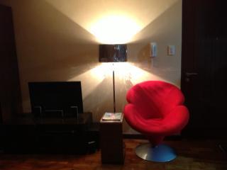 Lovely Studio at Mosaic Greenbelt, Makati City - Patnongon vacation rentals