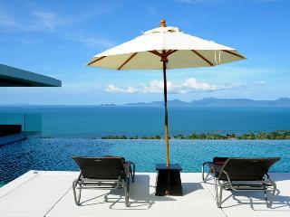 Villa Blue View - Nathon vacation rentals
