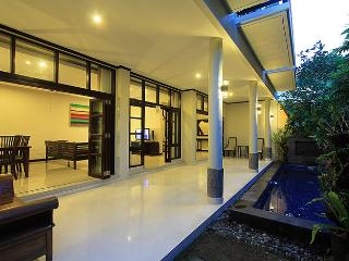 3 Bedroom Budget Private Villa Seminyak - Seminyak vacation rentals
