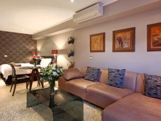 Icon 1001 - Aeicon Suite - Cape Town vacation rentals