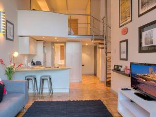 Mutual Heights 810 - Cape Town vacation rentals