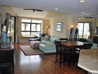 Luxurious Oceanfront rental in Sawgrass Beach Club - Ponte Vedra Beach vacation rentals