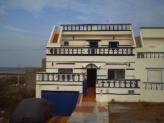 location meublé au bord de la mer - Safi vacation rentals