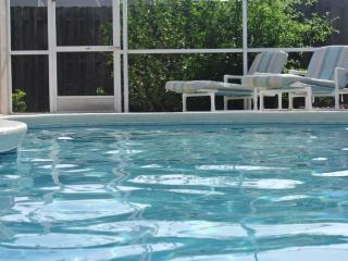 Excellent Vacation Home in One of the Closest Communities to Disney - Kissimmee vacation rentals