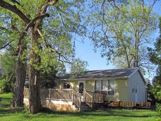49 Outlet Road - Prince Edward County vacation rentals
