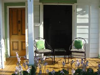 Hannigan House - Prince Edward County vacation rentals
