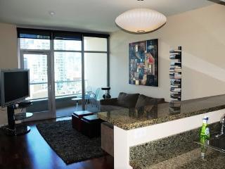 Great 1 BD in East Village(PARK-903) - San Diego vacation rentals