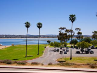 Great 2 BD in Pacific Beach(CPV-205) - San Diego vacation rentals