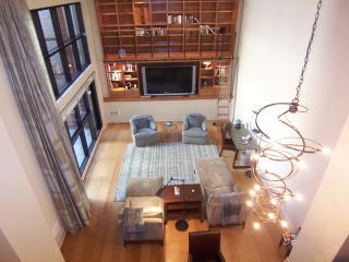 Beautiful 1BD in North Financi(FDOD1306) - San Francisco vacation rentals