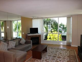 Great 2 BD in Marina District(HORI-303) - San Diego vacation rentals