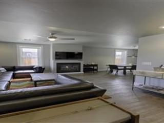 Park Place - South Central Colorado vacation rentals