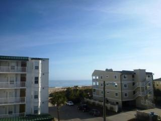 Tybee Island Beachside Colony - Tybee Island vacation rentals