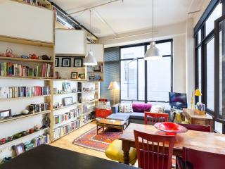 Ruby - Melbourne vacation rentals