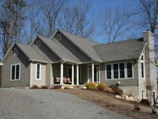 Front of Home - TYRALA 120971 - Mineral - rentals