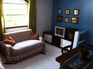Apartamento Vidaboa Buzios - Armacao Dos Buzios vacation rentals