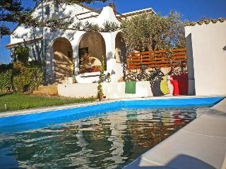 BuenaOnda B&B...sea, sun and relax !!! - Marina di Ragusa vacation rentals